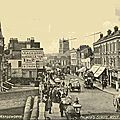 1914-06-15 wandsworth london