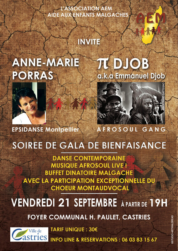 2018-09-21_FLYER PI DJOB soiree de gala castries