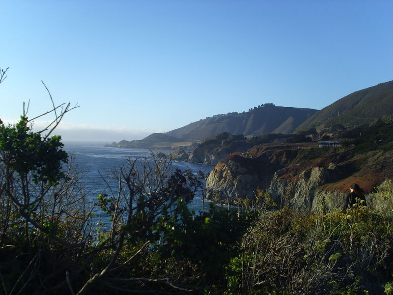 south california road trip 100