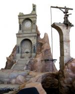 diorama claustrophobia bostal monolith (6)