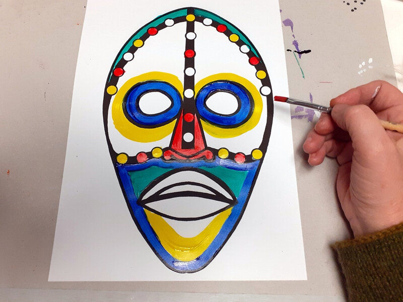 354-MASQUES-Masques africains (77)