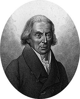 260px-Desfontaines_René_Louiche_1750-1831
