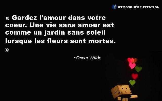 citation-amour-126