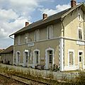 Auzances (Creuse - 23)