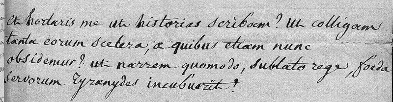 fin lettre du 15 mai 1828