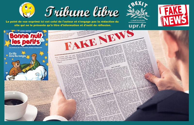 TL FAKE NEWS LOI FIGARO