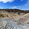 07 12 DEATH VALLEY (58)