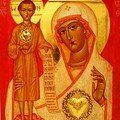 02464_virgin&child_benedictine_marydale