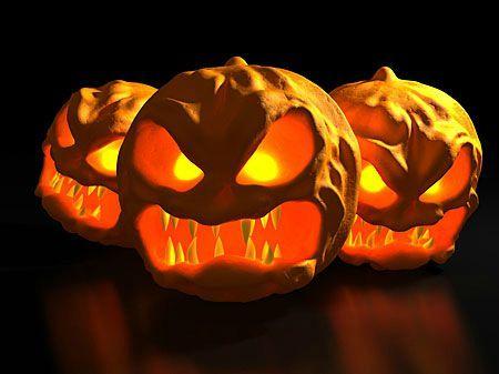 halloween_jpg
