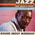 Wes Montgomery - 1959 - Round About Midnight (Riverside)