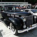 Cadillac sixty special-1938