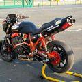 002 - Course JBOne - part 02 - essais samedi et maxi speed 2010