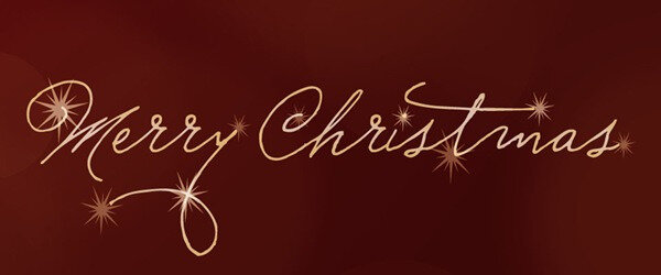 banner_merrychristmas