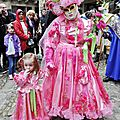 2015-04-19 PEROUGES (98)