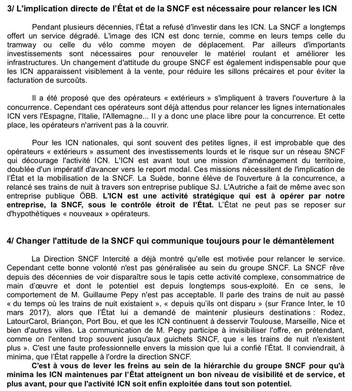 2017-07-26 lettre ministere3