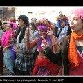 CarnavalWazemmes-GrandeParade2007-197