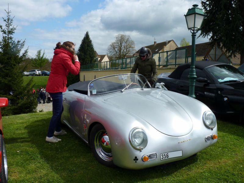 Rallye Printemps_2012 (122)