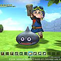 Dragon-Quest-Builders_2016_01-13-16_012