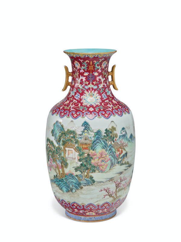 2021_NYR_19401_0723_000(a_rare_and_finely_decorated_famille_rose_landscape_vase_jiaqing_six-ch123603)