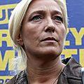 Augmentation du chômage : pas de trêve des confiseurs pour les français