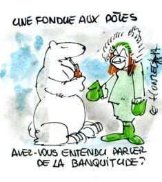 Photo-dessin-contrepoints197-235x264-ségolène