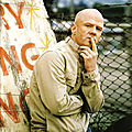 Jimmy somerville: come on | 15 years ago!