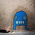 cdv_20140805_02_streetart