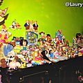Collection DISNEY*