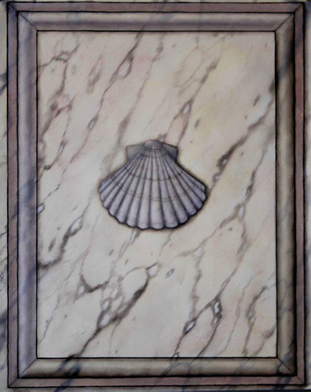 marbre allusif