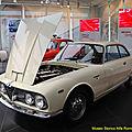 Alfa Romeo 2600 Sprint Bertone_11 - 1962 [I ] HL_GF