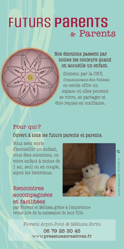 Flyer-Cercle-PrerinatalV°
