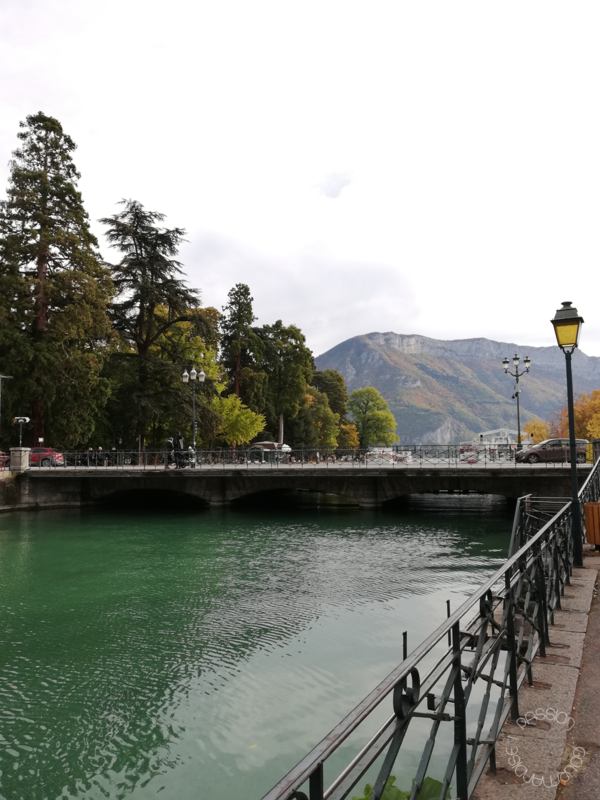 Annecy 2020_14