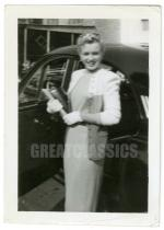 1950-03-12-Players_Ring_Theatre-010-1