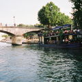 La seine - album photo - partie 4