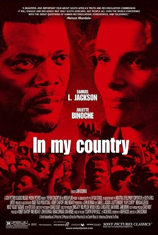 country-of-my-skull-2004-001-poster