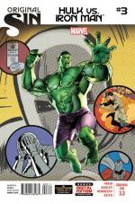 original sin hulk vs iron man 03
