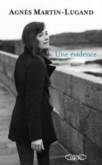 Une-evidence