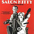 salon_kitty