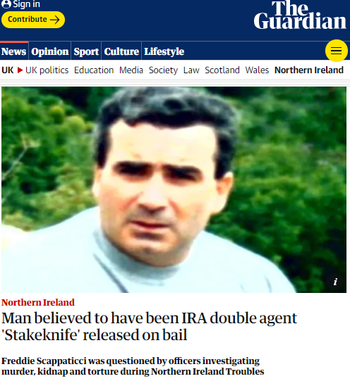 2020-12-05 15_14_03-Man believed to have been IRA double agent 'Stakeknife' released on bail _ North