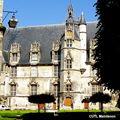 A3_20100520_002_Beauvais