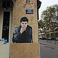 cdv_20131027_01_streetart_bigben