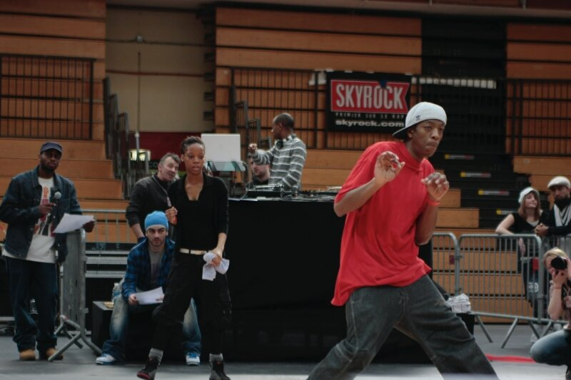 JusteDebout-StSauveur-MFW-2009-53