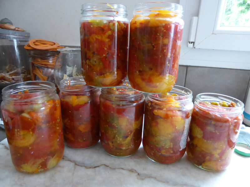 26-conserves tomates (12)