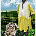 Kongo dieto 2347 : vutukila buabu nsuku malombo !