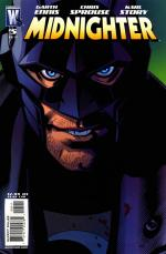 wildstorm midnighter 05