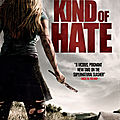 Some kind of hate (la facette morbide de l'adolescence)