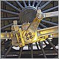 Plus vrai que stupéfiant: musée de la locomotive de obermodern - 67330