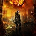 Bande annonce finale de hunger games 3 part. 1 (mockingjay) en vost