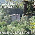12 1 - 0122 - paul agostini per fiuminale - 2010 08 23