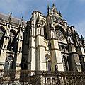 14 - Cathédrale Notre-Dame de Reims